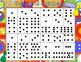 Number Sense Game: Dots & Numbers