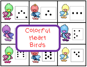 Number Sense Games February