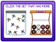 Number Sense Interactive Power Point Games