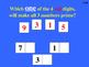 Number Sense Jeopardy: Prime/Composite, Factors/Multiples, Fractions/Probability