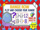 Number Sense Math Games~ Decision Making Skills For  Elementary