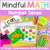 2nd Grade Math: Number Sense (Numbers to 100 & 1000) | Gra