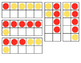 Number Sense Subitizing 10 Frames