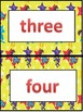 Number Sense Super Hero Theme