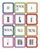 Number Sense: Tally Marks, Ten Frames