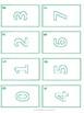 Cards & Dominoes (Number Sense)