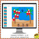 Number Sense Activities, Compose, Decompose Numbers, Google, Math, Counting