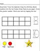 Number Sense for the Smart Board
