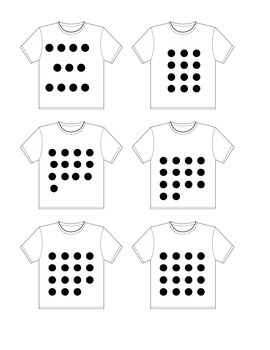 Number Sequence Game