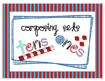 Number Sets - Composing Numbers