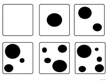 Number Sort 0-5