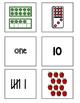 Number Sort: Numbers 11-20
