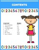 Number Sorting: Numbers 1-20