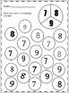 Number Spinner