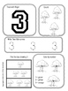 Number Study 1-10