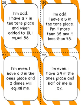 Number Stumpers {Brainteasing Number Riddles}