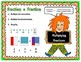 Number System Posters: Helps and Hints for 6.NS.1-8