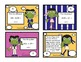 Number System Review Task Cards-CCSS
