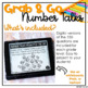 Number Talks BUNDLE Math Fluency and Number Sense