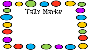 Number Talks Bulletin Board