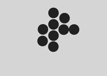 Number Talks- Dot Cards