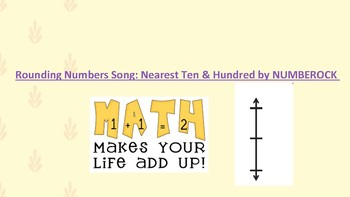 Number Talks Grade 4 Mod 1 sample in PDF