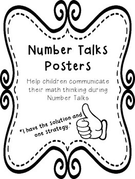 Page Ofpostersflyer likewise Original moreover Cover Alphabet X furthermore Original as well Original. on number posters for kindergarten