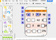 Number Tiles Area and Perimeter Square Tile Google Drive Puzzles