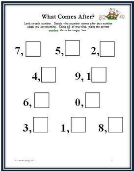 Number Tiles: 17 Hands-On, Problem Solving Math Activities for Primary Grades