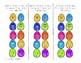 Number Tiles / Marcy Cook Tiles Fun Tiles Freebie!