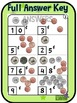Number Tiles Money Number Square Tile Google Drive Puzzles