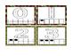 Number Tracing/ Play Dough Mats