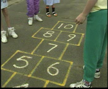 (1A) Number Uses: Math Activities with Video