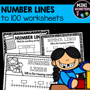 Number Words to 100