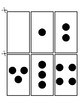 Number and Dot Cards 0 to 10