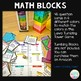 Number and Operations Base Ten NBT Game - 4th Grade Common Core