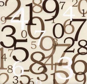 Number and Operations (SAT Review)