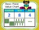 Number and Operations in Base Ten: 5.NBT.1-7 - PowerPoint/Posters