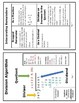 Number and Operations in Base Ten: 5.NBT.B.6 Division Practice Sheets/ Foldables