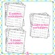 Number line for Addition and Subtraction