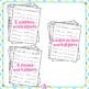 Number Line Addition & Subtraction Worksheets   Print & Go