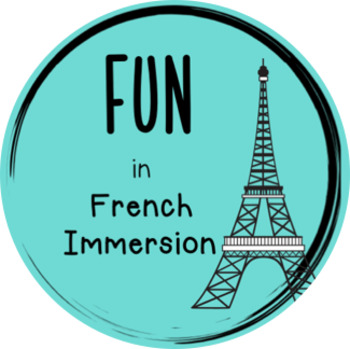 Number of the Day (1-100) - FRENCH