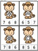 Number of the Day Bundle 1-10