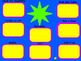 Number of the Day! Grades 2-4