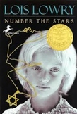 Number of the Stars - Novel Packet - Questions, Vocab. Tests, Essay Prompts
