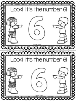Number of the Week: 6