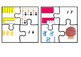Number puzzles for 10 to 20
