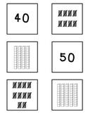Number sense!
