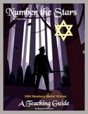 Number the Stars Novel Teaching Guide