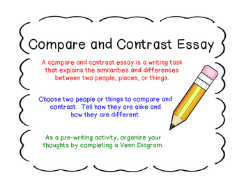 Number the Stars Compare and Contrast Essay Writing